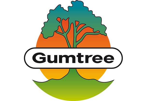 Gumtree South Africa launches new integrated campaign,Gumtree me, please!
