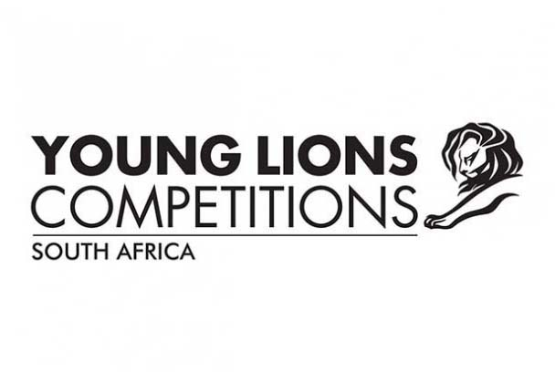 CINEMARK MAKES A TOUGH CALL ON THE YOUNG LIONS COMPETITION FOR2016