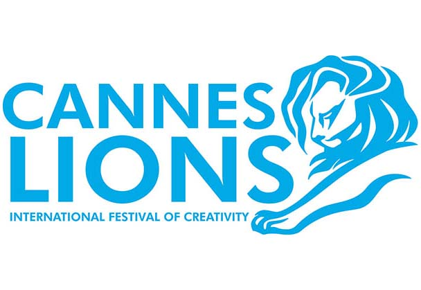Stars congregate at Cannes Lions International Festival of Creativity