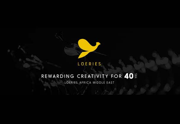 The Loeries disqualifies awards for TBWA Hunt Lascaris Johannesburg and the Apartheid Museum
