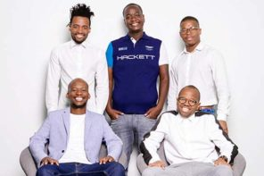 M&N Brands acquires Zkhiphani.com, the online youth entertainment portal