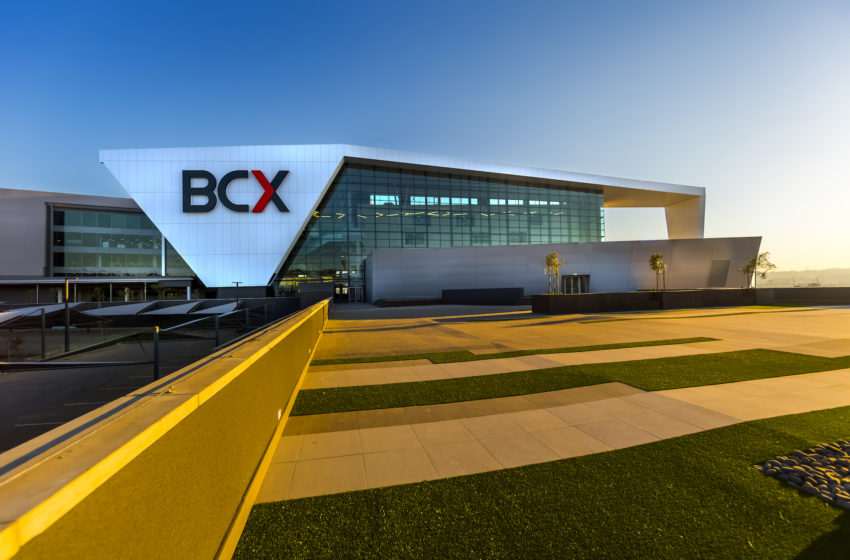 Avatar Launches New Campaign For BCX Amidst National Lockdown