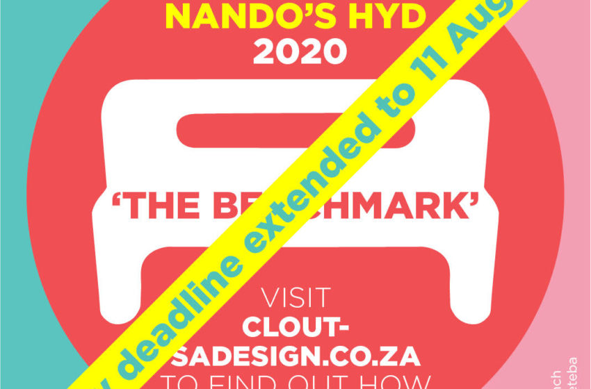 Nando's Clout HYD Deadline Extended