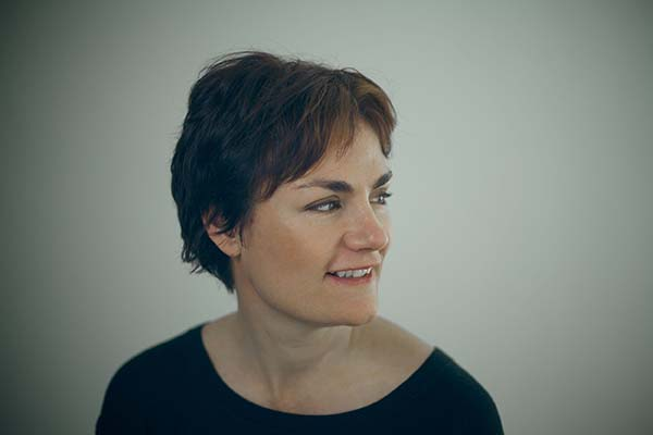 Q&A With Fran Luckin: New Chairperson Of Loeries Board