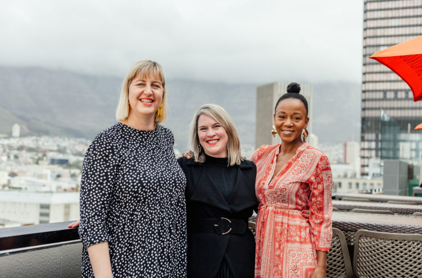 SheSays Cape Town Reveals Results Of Adland's First Gender Representation Survey