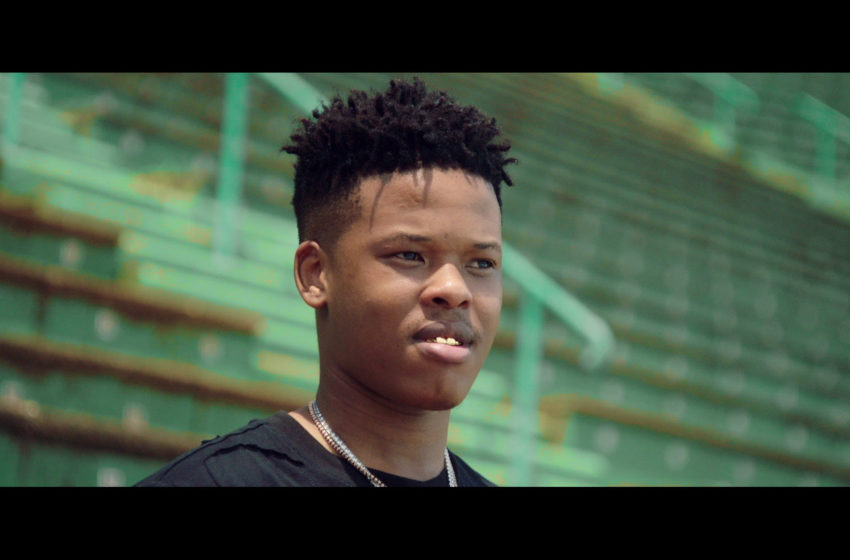 Nasty C's Revealing Documentary Origins To Premiere Exclusively On Apple Music