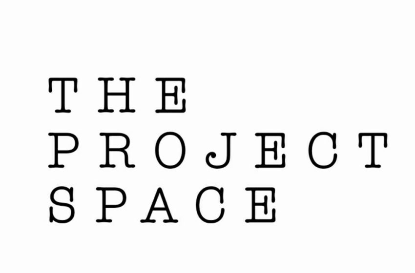 The Project Space Presents The Human Experience