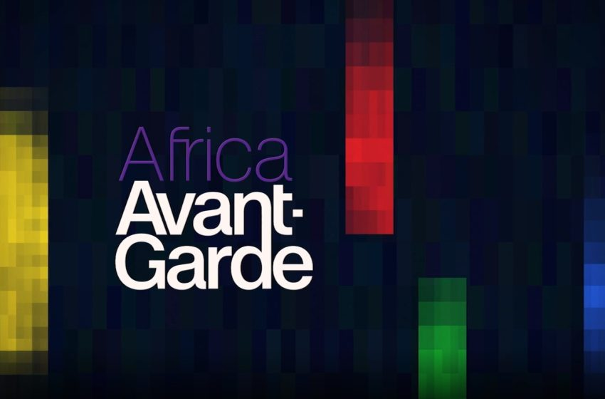 CNN's Africa Avant Garde Meets The International Stars Of African Classical Music, Opera & Ballet
