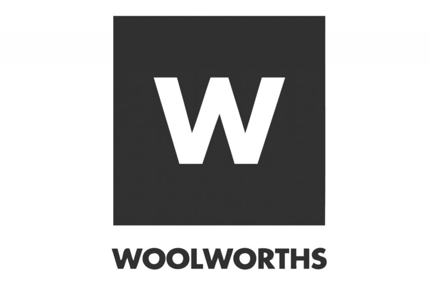 Sunglass Hut Partners With Woolies On Shop-In-Shop Concept