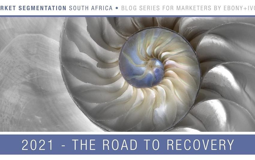 2021 – The Road To Recovery