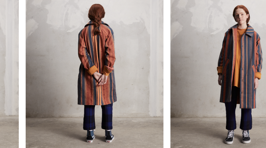 Check Out Cape Town-Based Fashion Label, Good Good Good