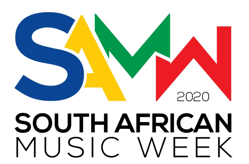 Converging Music, Technology and Business – South African Music Week Announced