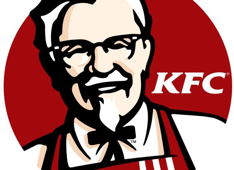"""KFC: We thought we should """"Just Do It"""""""