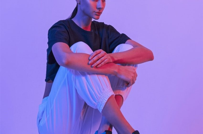 FESSURA X PEPSI FESSURA launches its first capsule collection