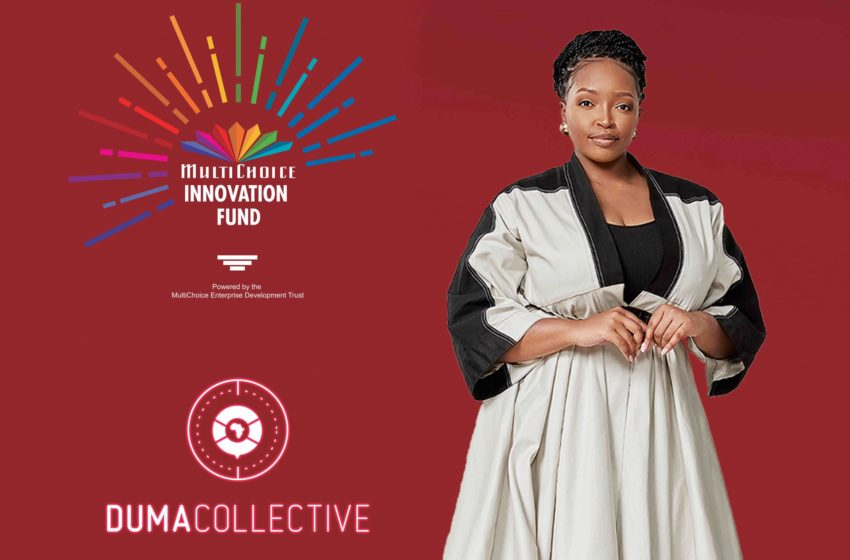 MultiChoice Appoints New Lead Agency