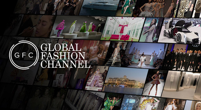 Global Fashion Channel signs exclusive pan-African distribution partnership deal with Media Brokerage Africa