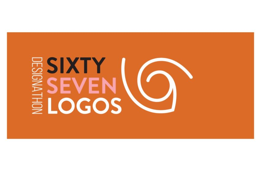 Power Brands Get On Board With The 67 Logos Designathon – supporting entrepreneurs during these difficult times