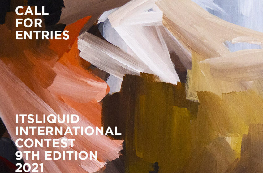 Call for submissions – International Contest 2021