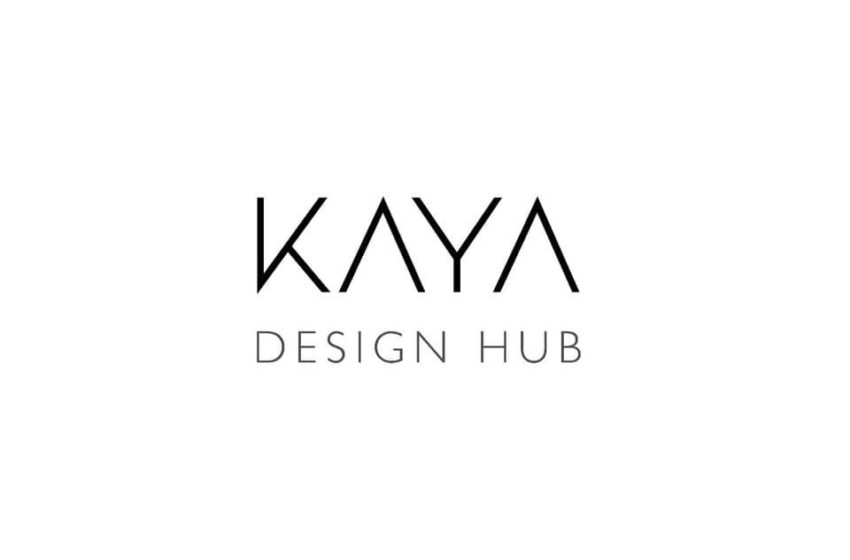 Khayalethu Likhuleni Speaks About Design As a Global Conversation and What it Means to Him