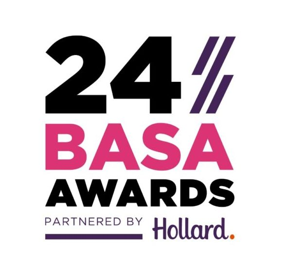24th BASA AWARDS THEME CALLS FOR THE CREATIVE SECTOR TO RISE