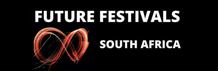 Future Festivals South Africa Invites Creatives to Envision a National Arts Festival Post-Covid
