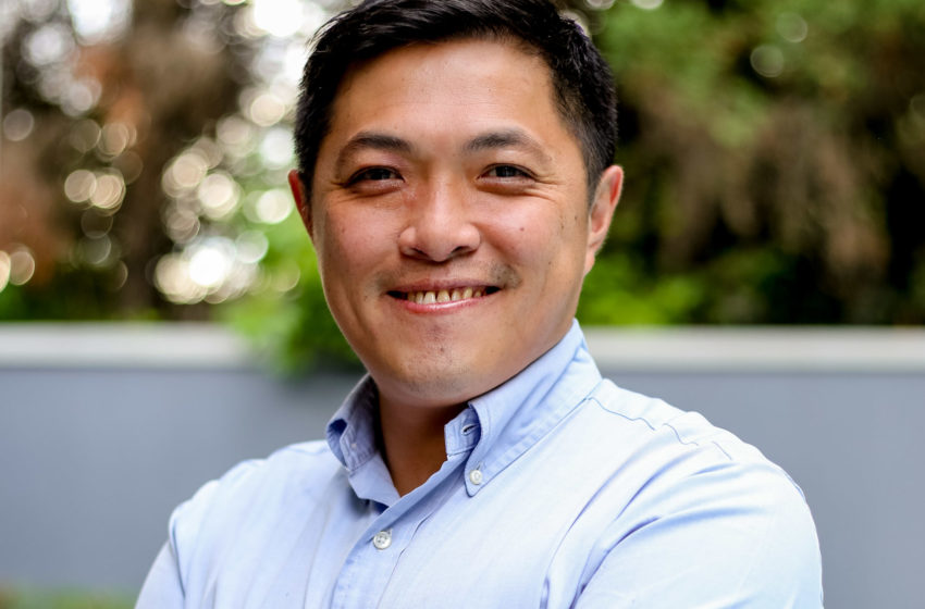 William Kuan shares his insight on achieving synergy.